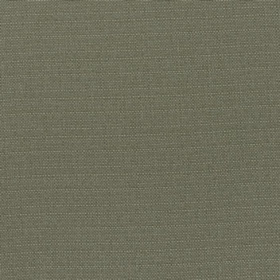 FINSBURY TAUPE