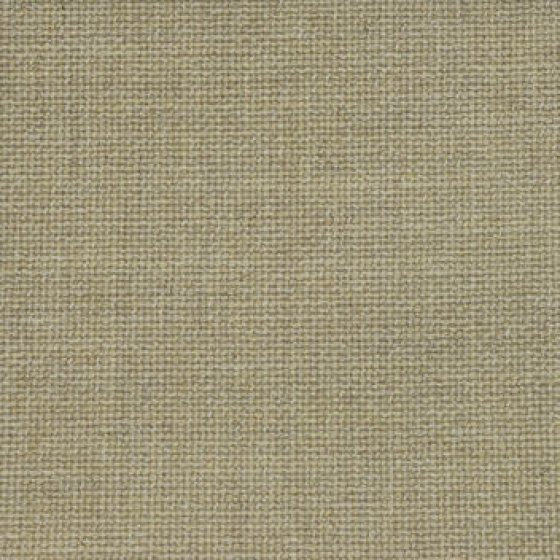 RUSTIC WEAVE FLAX